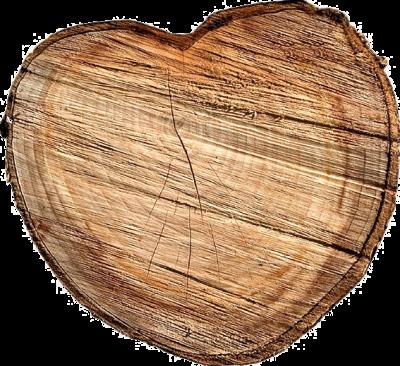 уникальный рисунок дерева