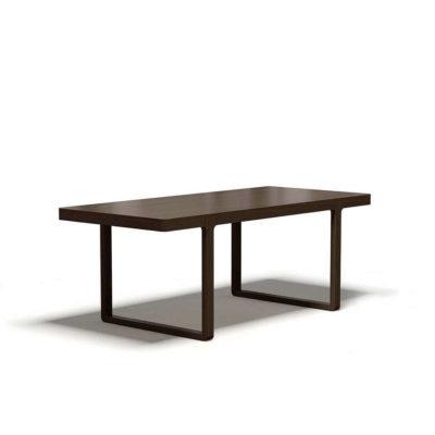 стол деревянный обеденный