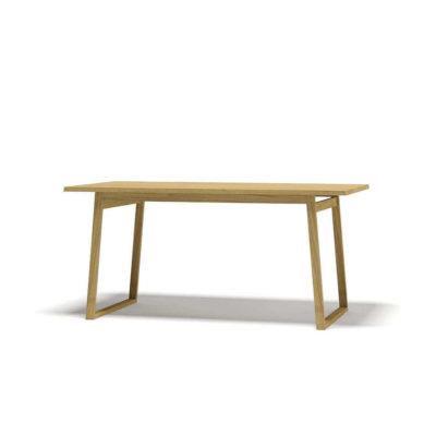 письменный стол обеденный