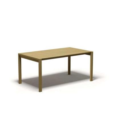 Райт обеденный стол из массива