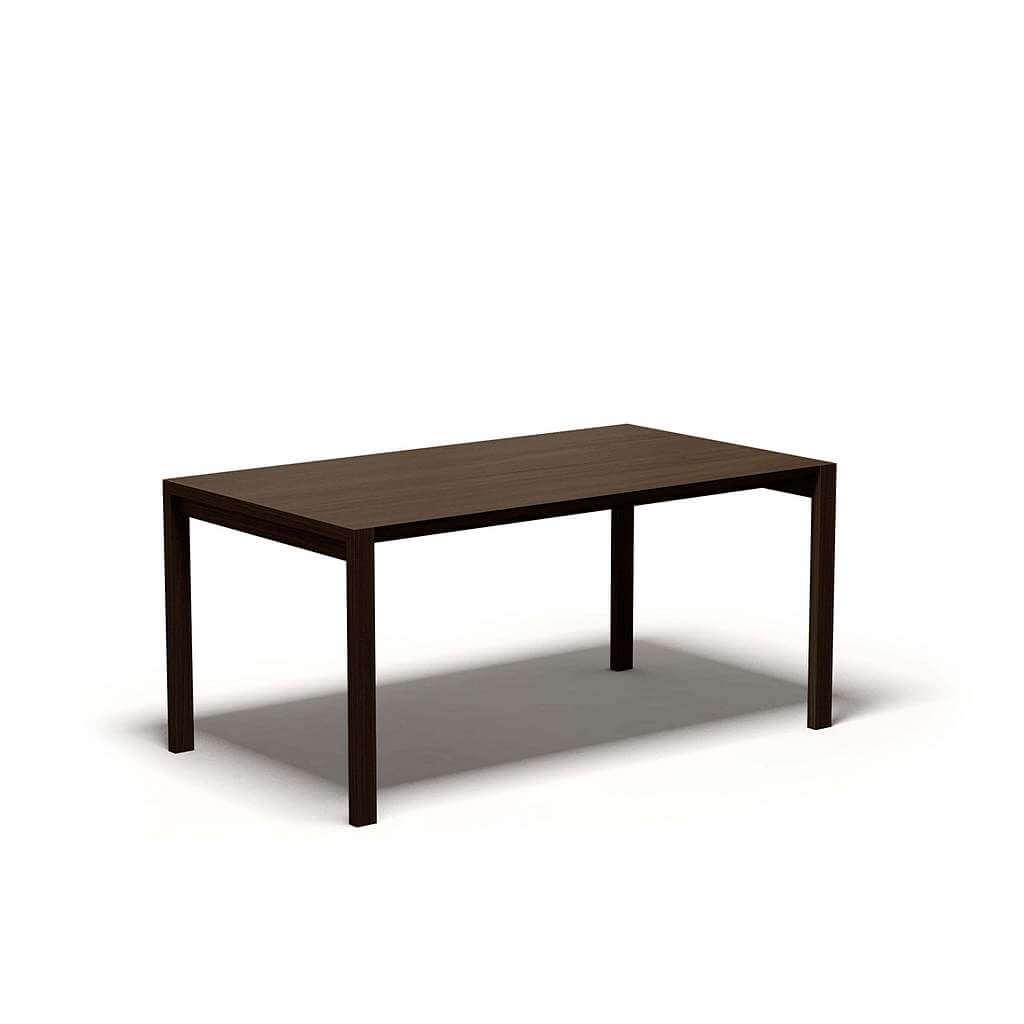 Обеденный стол Райт - орех