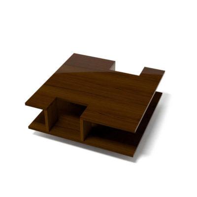 журнальный столик на колесиках