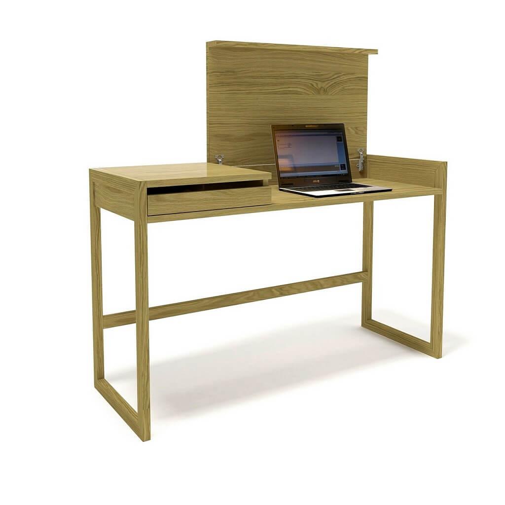 Стол Лайм для ноутбука