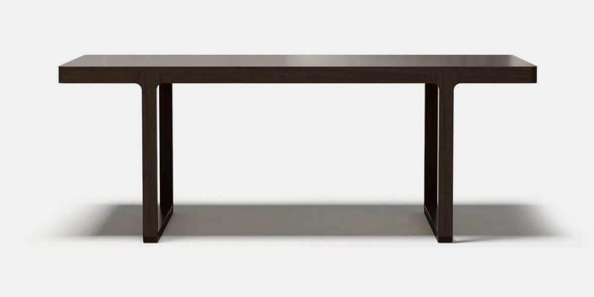 Новинки мебели ТИНТ - стол Лима