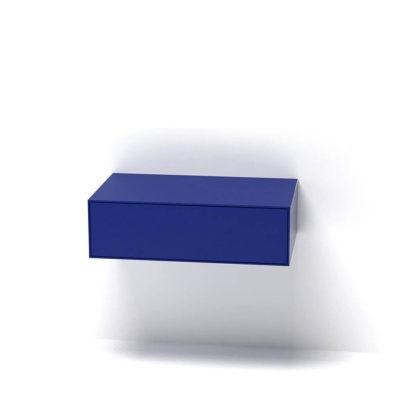 прикроватная тумбочка цвет pantone 2020