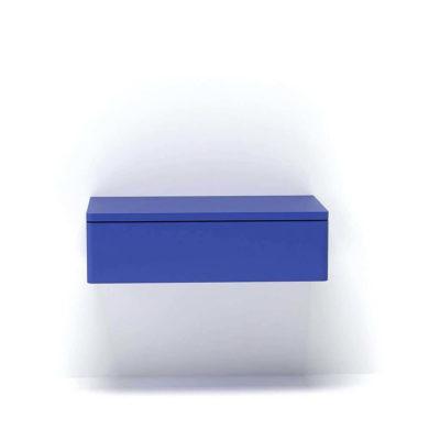 цветная прикроватная тумба Т55 ТИНТ