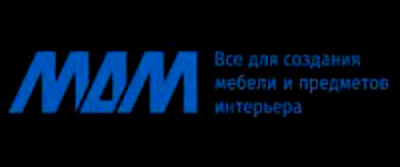 поставщик фурнитуры МДМ